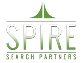 Spire Search Partners